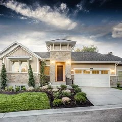 Ivory Homes Design Center Home Photo Style
