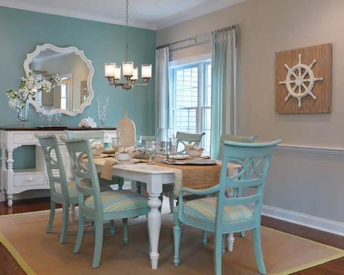 dining table and chairs dublin ikea nils chair sand-colored walls home design ideas, pictures, remodel decor
