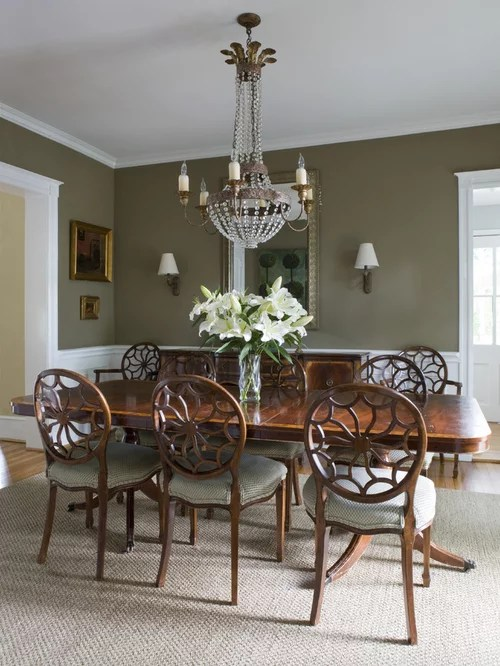 Olive Green Walls Ideas Pictures Remodel And Decor