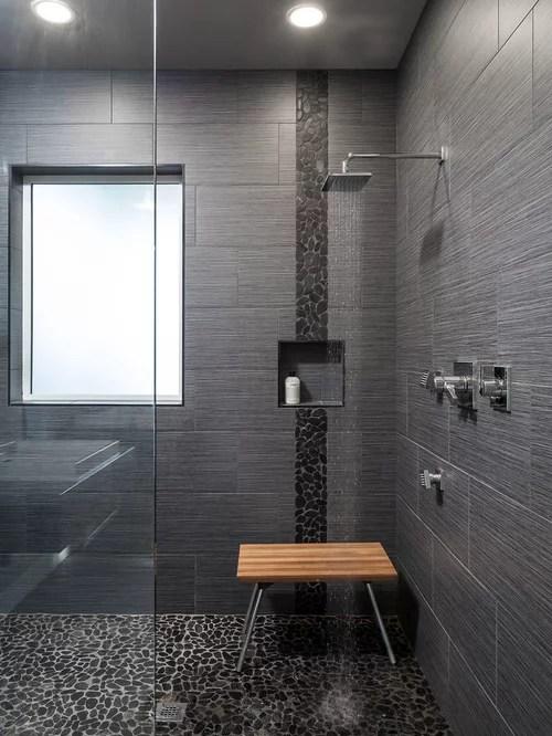 Emser Tile Strands Home Design Ideas Pictures Remodel