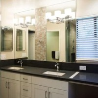 RB Cope Contractors - Vacaville, CA, US 95688