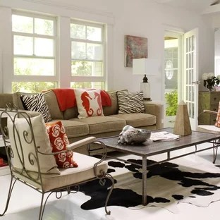 west elm living rooms perfect paint colors for room ideas photos houzz example of a large trendy formal and open concept laminate floor design in new