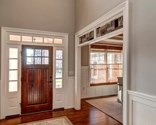 Sherwin Williams Worldly Gray Home Design Ideas Pictures