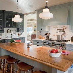 Kitchen Cabinet Knobs And Handles Corner Ideas Mixing Colors   Houzz