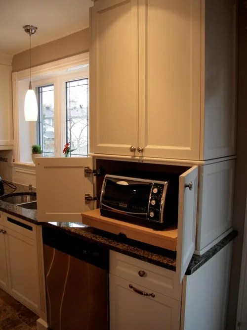 kitchen backslash lights ideas toaster oven ideas, pictures, remodel and decor