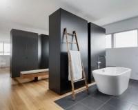 50 Modern Bathroom Design Ideas - Stylish Modern Bathroom ...