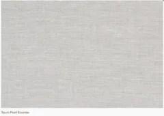 is linen tile too trendy