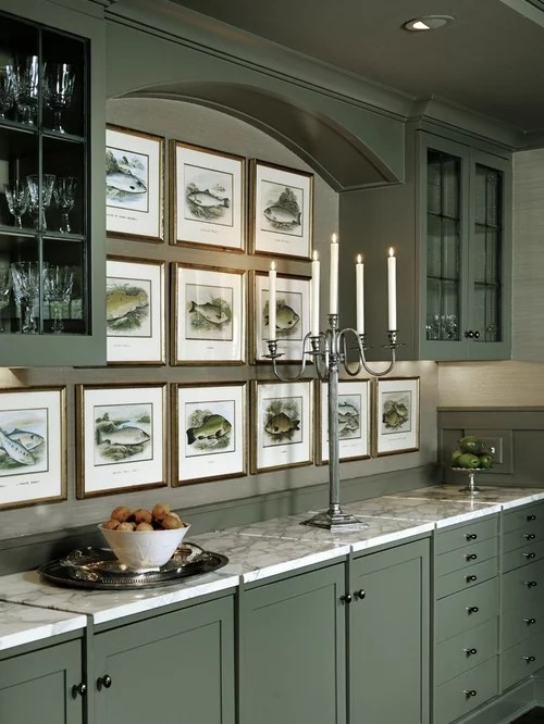 Best Bar Wall Cabinet Design Ideas Amp Remodel Pictures Houzz