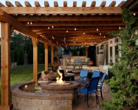 Best Patio Design Ideas & Remodel Pictures | Houzz