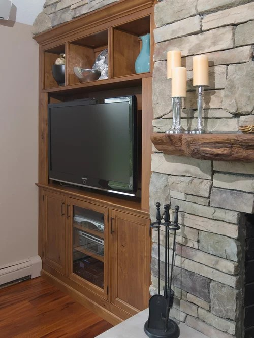 kitchen remodel dallas arm chairs cabinet beside fireplace ideas, pictures, and decor