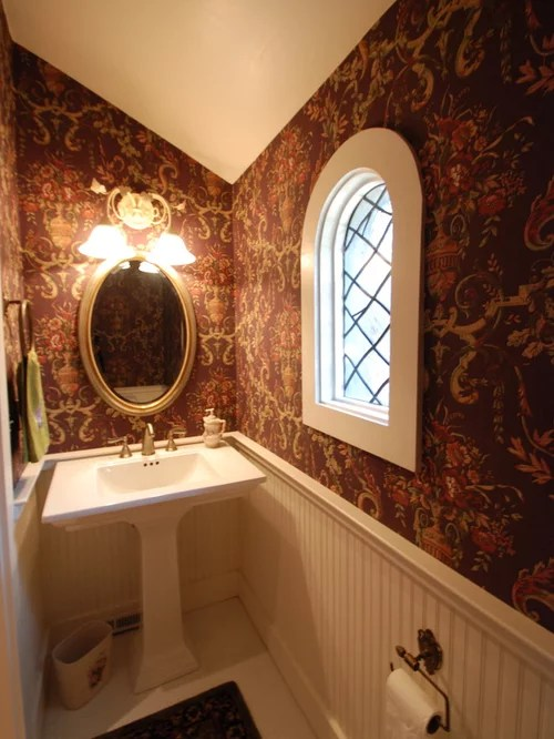 Cottage Bathroom Home Design Ideas Pictures Remodel And