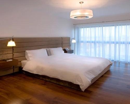Bedroom Lighting  Houzz