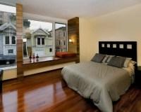 Best Modern Bay Window Design Ideas & Remodel Pictures | Houzz