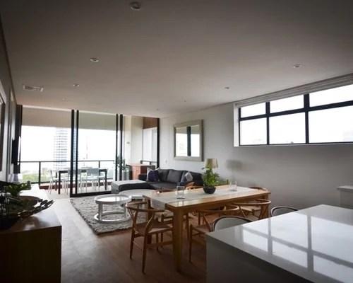 Union3 Interior Design Beacon Rock Penthouse