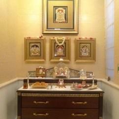 Used Kitchen Cabinets Nj Signature Warehouse Sale Pooja Mandir Designs | Houzz