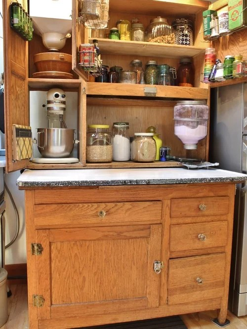 9 piece kitchen table set shoes hoosier cabinet ideas, pictures, remodel and decor