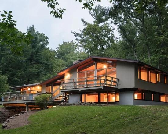 Northwest Home Design