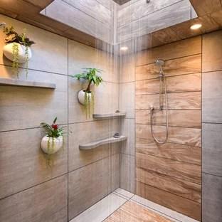 truly inspiring modern bathroom