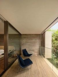 Best Modern Balcony Design Ideas & Remodel Pictures | Houzz