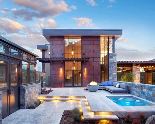 Best Exterior Home Design Ideas & Remodel Pictures Houzz