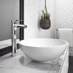 Jacuzzi Luxury Bath Chino Hills CA US 91709