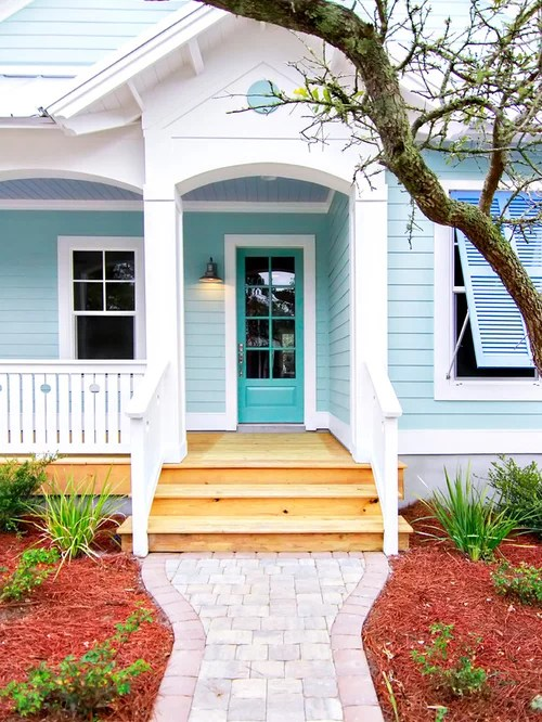 Sherwin Williams Watery Ideas Pictures Remodel And Decor