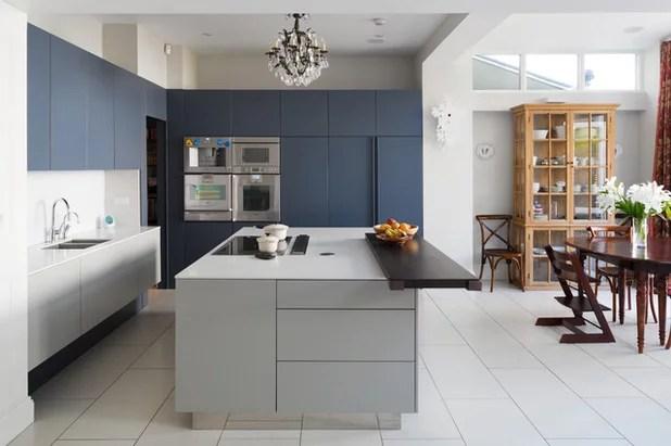 kitchen matt discount table sets should i choose gloss or units