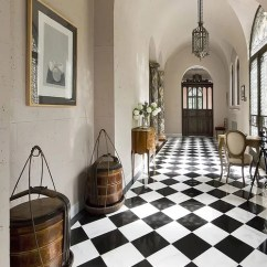 Kitchen Remodel Cost Bay Area Replacement Doors For Cabinets Checkerboard Floor Home Design Ideas, Pictures, ...