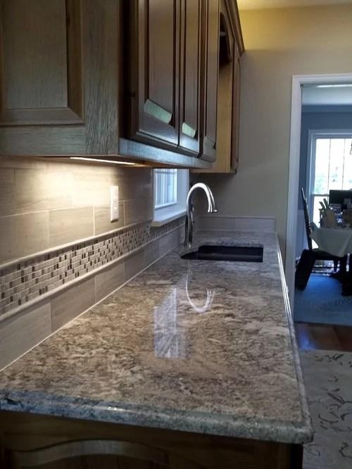 Pergaminho Granite  Houzz