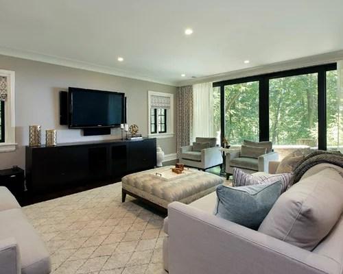 London Fog Benjamin Moore Home Design Ideas Pictures