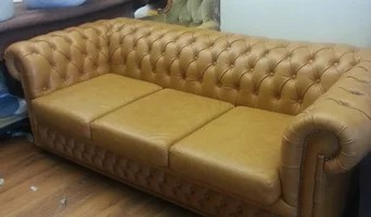reupholster sofa south london sofas y sillones precios argentina best 15 upholsterers and furniture restorers in houzz contact