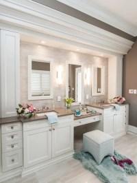 Miami Bathroom Design Ideas, Pictures, Remodel & Decor