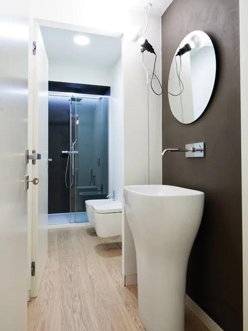 Foto e Idee per Bagni di Servizio  bagno di servizio