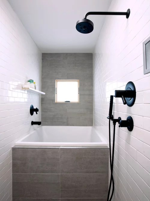 Black Fixtures Ideas Pictures Remodel and Decor