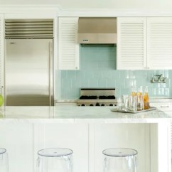 Kitchen Cabinets Houston Area Grohe Faucet Parts Louvered Cabinet Doors | Houzz