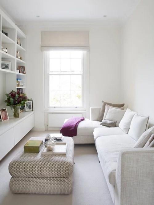 Designing A Small Apartment Living Room | Aecagra.org