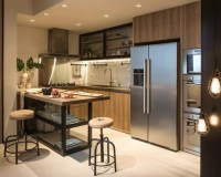All-Time Favorite Hong Kong Kitchen Ideas & Remodeling ...