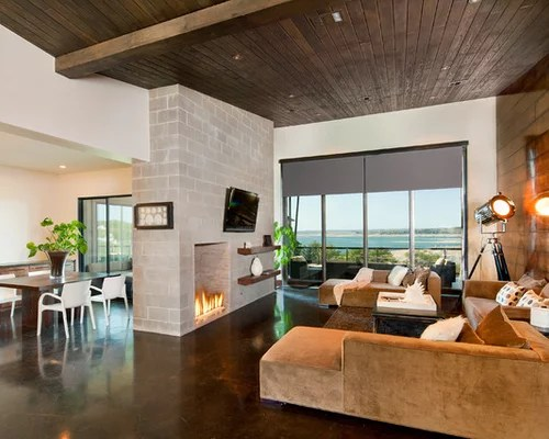 lighting ideas for living room with low ceiling coastal pictures floor to fireplace home design ideas, ...