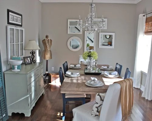 contemporary wall cabinets living room ideas for designing a small sherwin williams mindful gray | houzz
