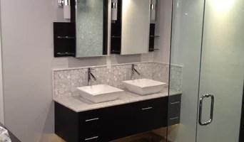 Bathroom Cabinets Naples Fl Bathroom Design