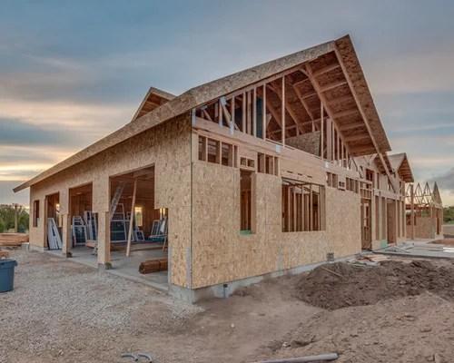 Boise Home Builder