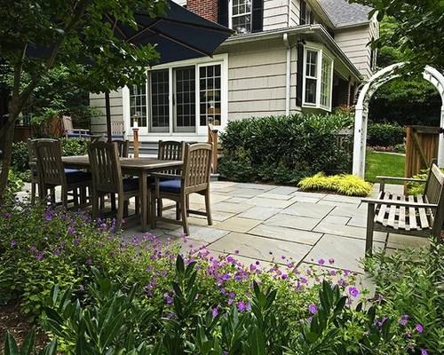cheap patio pavers home design