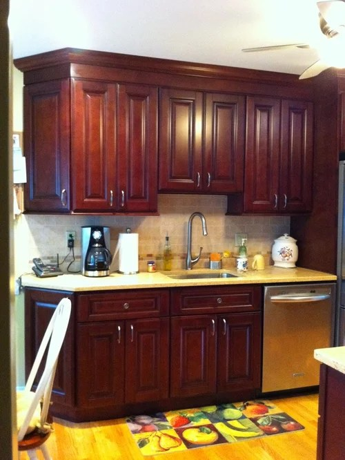 Tsg Cabinets Home Design Ideas Pictures Remodel and Decor