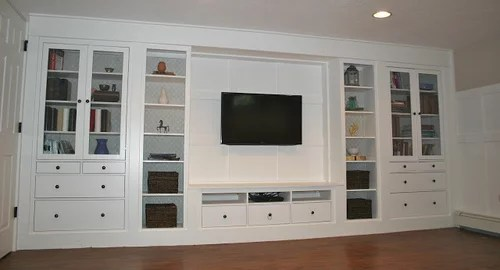 sofa murphy bed combination sacramento cream leather sectional ikea hemnes home design ideas, pictures, remodel and decor