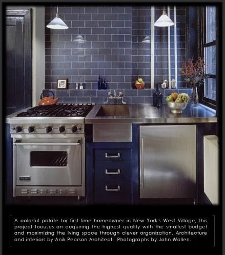 Oven Next To Sink Ideas Pictures Remodel And Decor