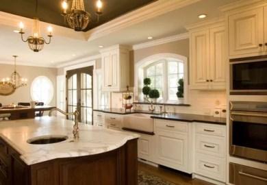 Kitchen Drawer Home Design Ideas Pictures Houzz