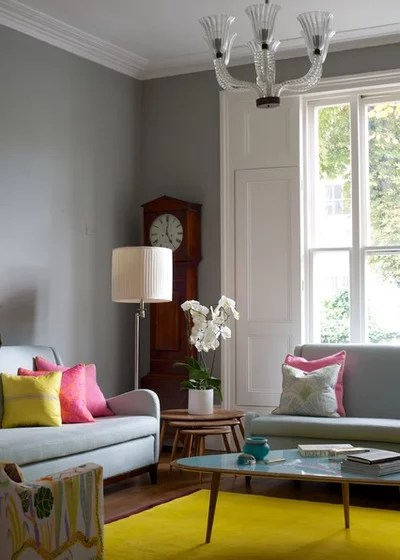 paint my living room decorate end tables what colour should i transitional by cave interiors