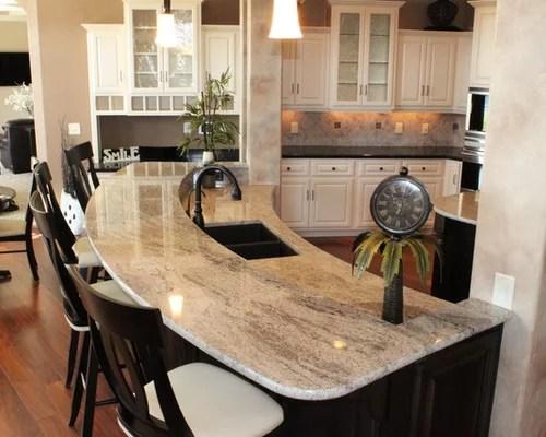 budget kitchen remodel ninja 1500 watt mega system sensa granite ideas, pictures, and decor