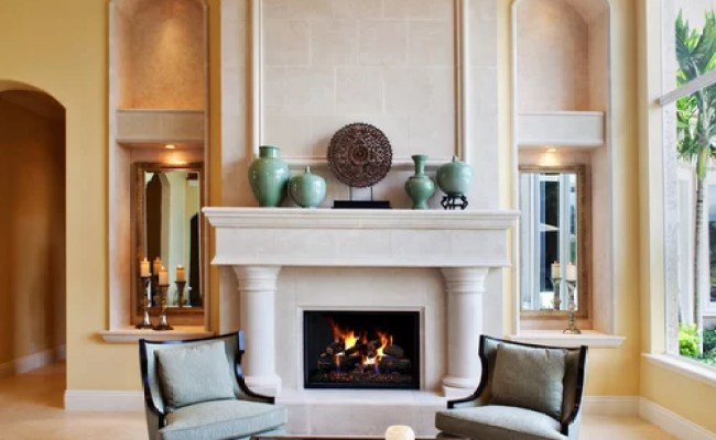 Fireplace Ideas Home Design Ideas Pictures Remodel And Decor