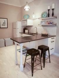Kitchenette Designs Home Design Ideas, Pictures, Remodel ...